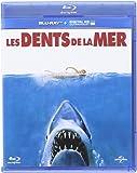 Les dents de la mer [Blu-ray]