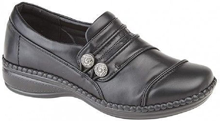 9 wide womens shoes real 1ebd3 d75f1