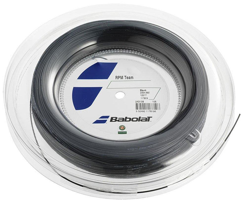 Babolat RPM Team Bobine de Corde 243108