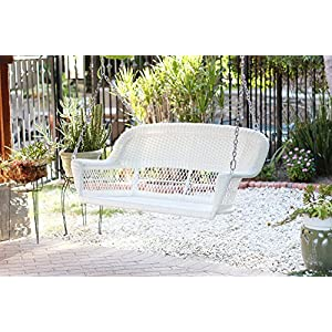 61ez9pmWgUL._SS300_ Best White Wicker Furniture For Your Patio