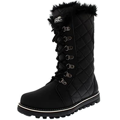new dark sale p boots comforter women winter for comfortable grey caprice online