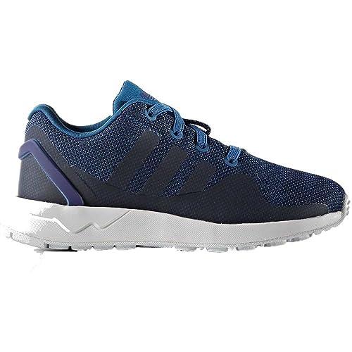 scarpe adidas sportive ragazzo