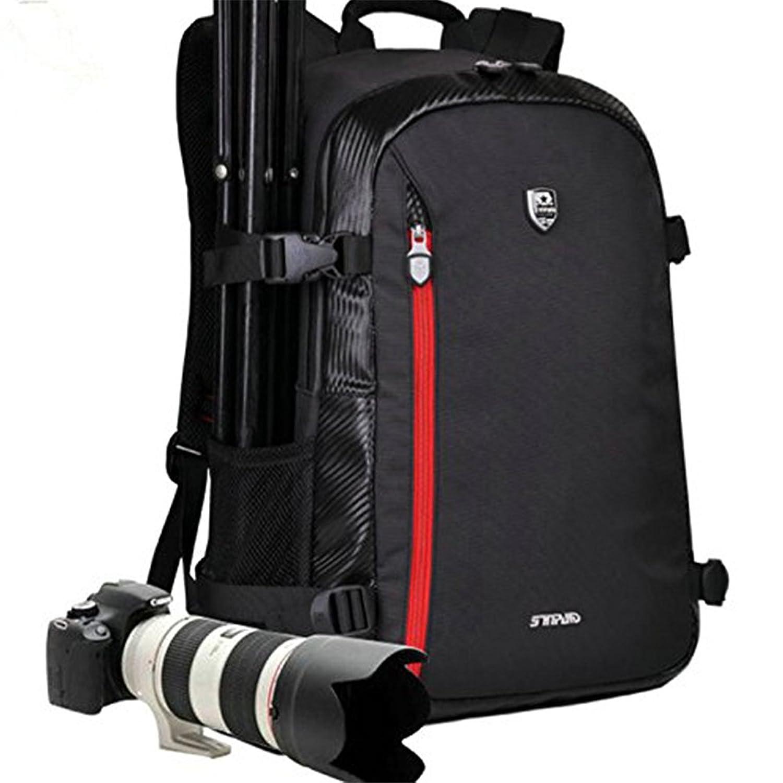 ChilMo APPAREL メンズ US サイズ: Medium カラー: ブラック B077XZDJTJ