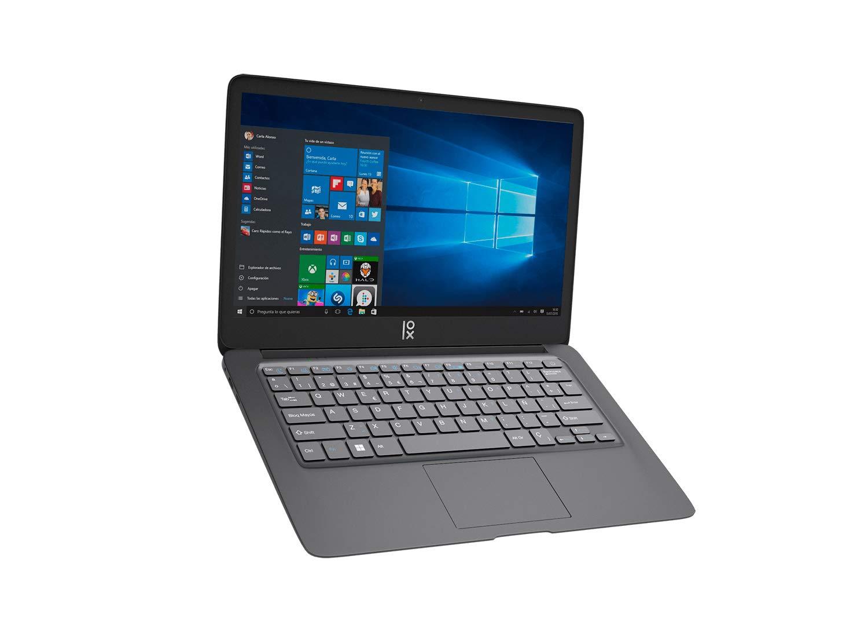 Port/átil Primux Ioxbook1402FI Atom-Z8350 2GB 32GB 14 Full HD Windows 10
