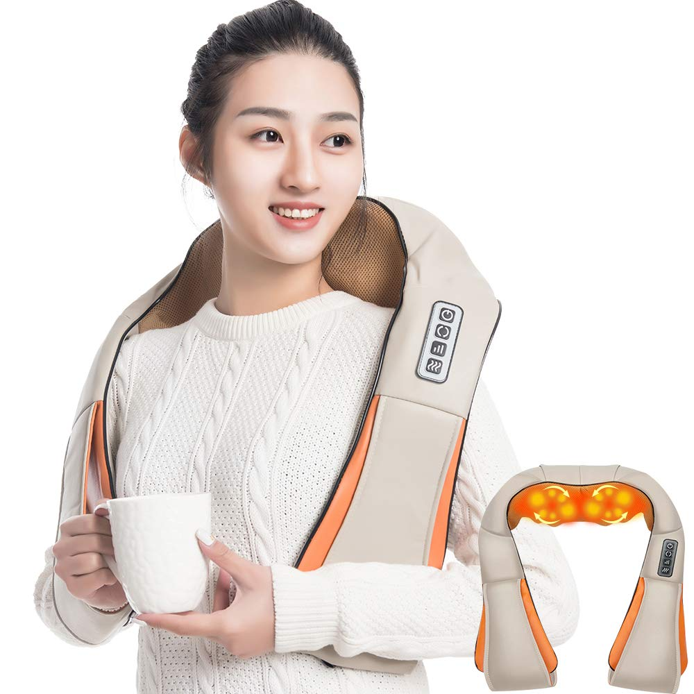 Portable Waist Heating Pad Belt 3 Heat Settings Graphene Electric Heat Pad Washable Therapy Wrap for Back Pain Abdominal Stomach Cramps Arthritic Pain Relief Adjustable Flexible Straps