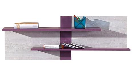 Mensole Per Camera Da Letto : Camera da letto dei pensile mensola per camera da letto dei