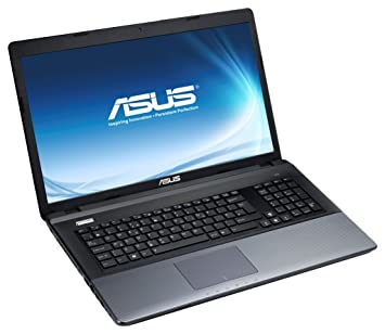 Asus A95VB Drivers Download