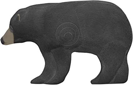 Shooter 3D G71600 Buck Shooting Archery Outdoor Hunting Realistic Foam Target