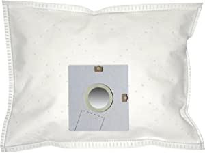 Samsung VCA-Vm77 Vacuum Cleaner Bags for Samsung SC 21, 24, 40, 41, 56 CM, 61, 62, 63, 66, 78 and A60 Series