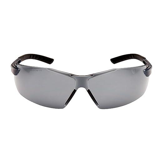 3M 2821 Gafas de Seguridad