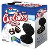 Hostess Mini Cupcakes Maker Bake Hostess Cupcakes at Home