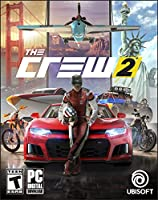 The Crew 2 [Online Game Code]