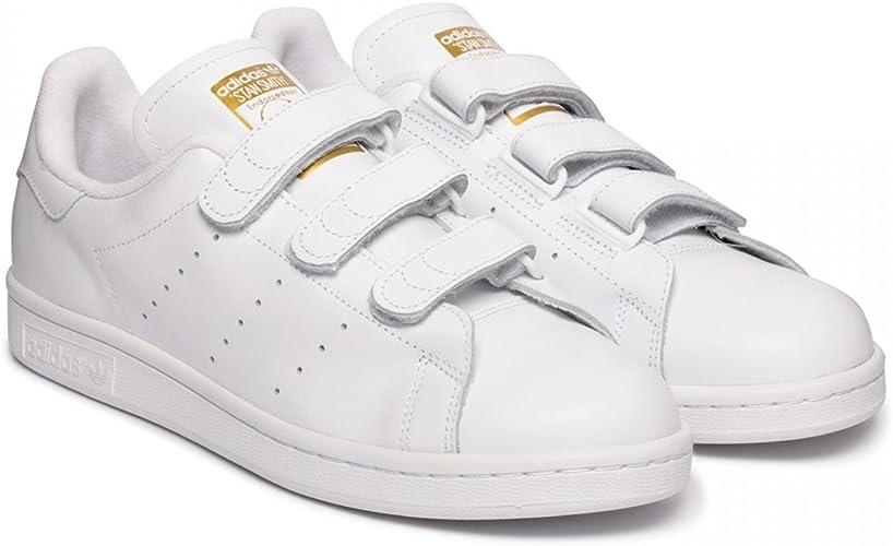Adidas S75188 Stan Smith Comfort CF