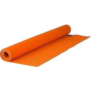 Amazon.com: Manduka eKO SuperLite – Esterilla de yoga de ...