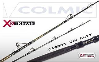 Colmic Pro Light XXT 6'20lbs