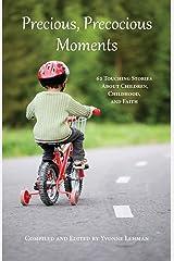 Precious, Precocious Moments Paperback
