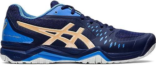 ASICS Men's Gel Challenger 12 Tennis Shoes