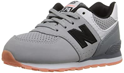 new balance kl574 toddler songs about colors