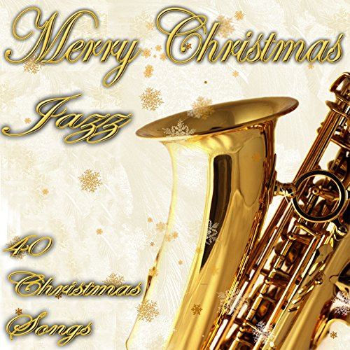 Christmas Time Is Here (Instrumental) (Time Christmas Instrumental Here Is)