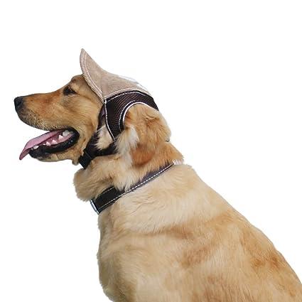 0172e206867 Pet Dog Baseball Cap Sport Cap Hat - Outdoor Hat Sun Protection Summer Cap  for Small
