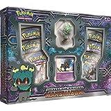 Box Pokémon Marshadow - Copag