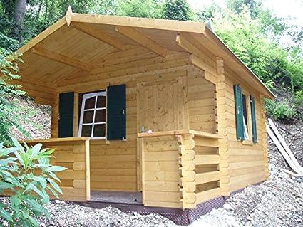 Casetta Giardino In Legno : Casette in legno moderne padova venezia treviso l arredo giardino