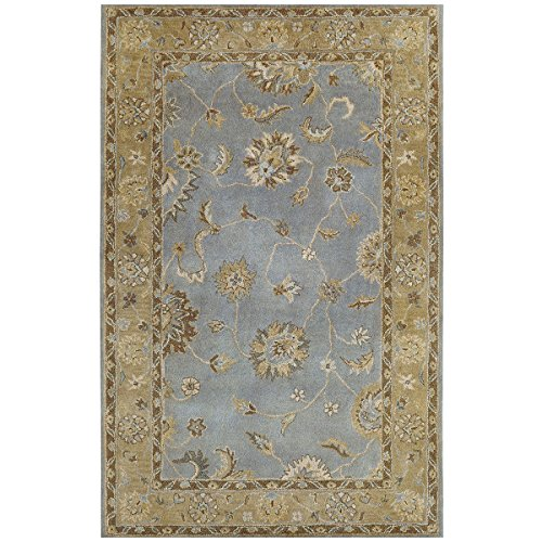 Dynamic Rugs CH241416501 Charisma Collection Area Rug, 2