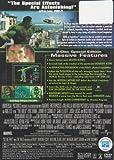 Hulk/Jurassic Park III