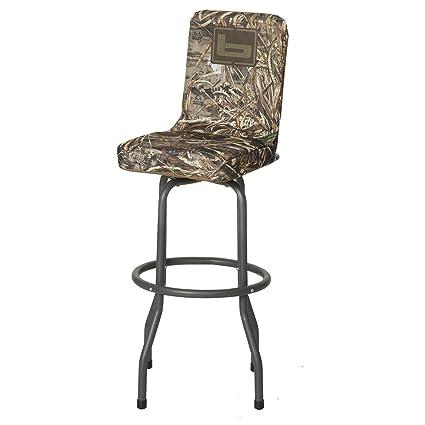 Pleasant Amazon Com Hi Top Blind Chair Tall Max5 Sports Theyellowbook Wood Chair Design Ideas Theyellowbookinfo