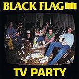 TV Party [Vinyl]