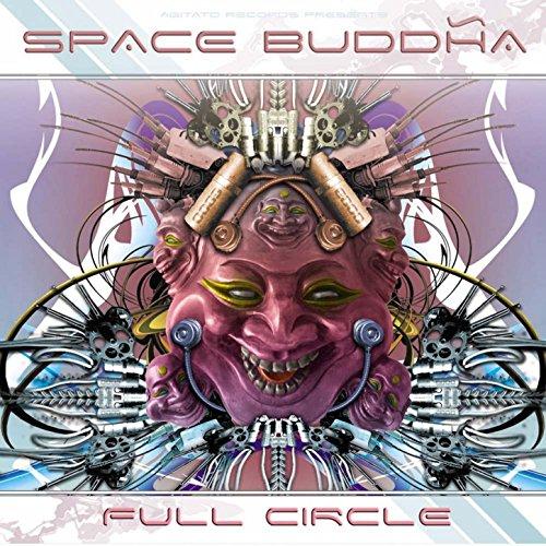 Space buddha mental hotline 2006 by space buddha | free.