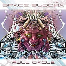 Space buddha טראנסיט | טראנס trance.