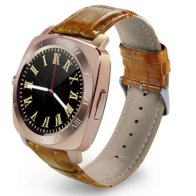 VINSEW Brazalete Deportivo Smart Watch Podómetro Fitness ...