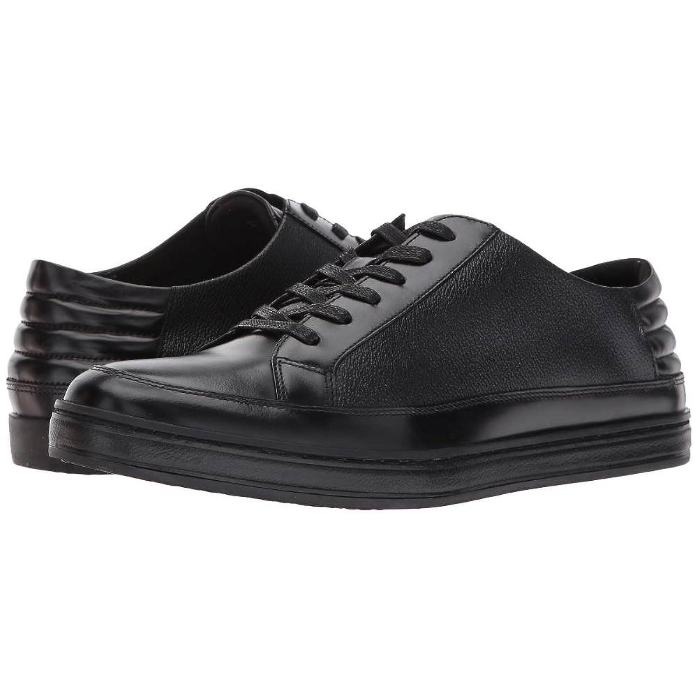 (ケネスコール) Kenneth Cole New York メンズ シューズ靴 スニーカー Brand Stand 並行輸入品 B0752JXVC7