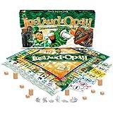 Ireland-Opoly
