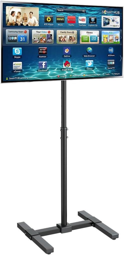 Forest Compacto LCD TV Monitor Pantalla Soporte para televisores LCD de 13