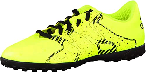 scarpe ginnastica bambino adidas 29