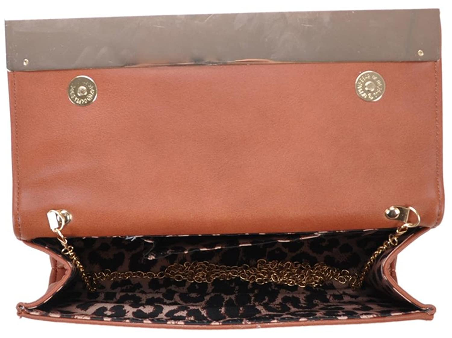 Madison West DIANE Women's Clutch