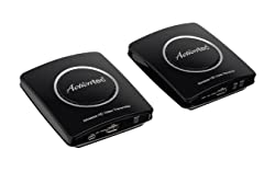 Actiontec Wireless HDMI Transmitter Video Kit
