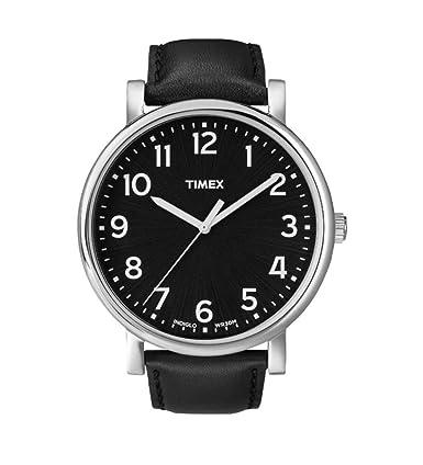 Timex Original Watch