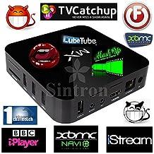 Original MX2 Smart TV Box Andriod 4.2 XBMC Amlogic 8726-MX Dual Core Full HD 1080P MX2 Dual Core WiFi TV IPTV Mini PC DDR3 1G 8GB Android TV Box Preinstall Fusion, Xfinity, Mashup XBMC Add-ons