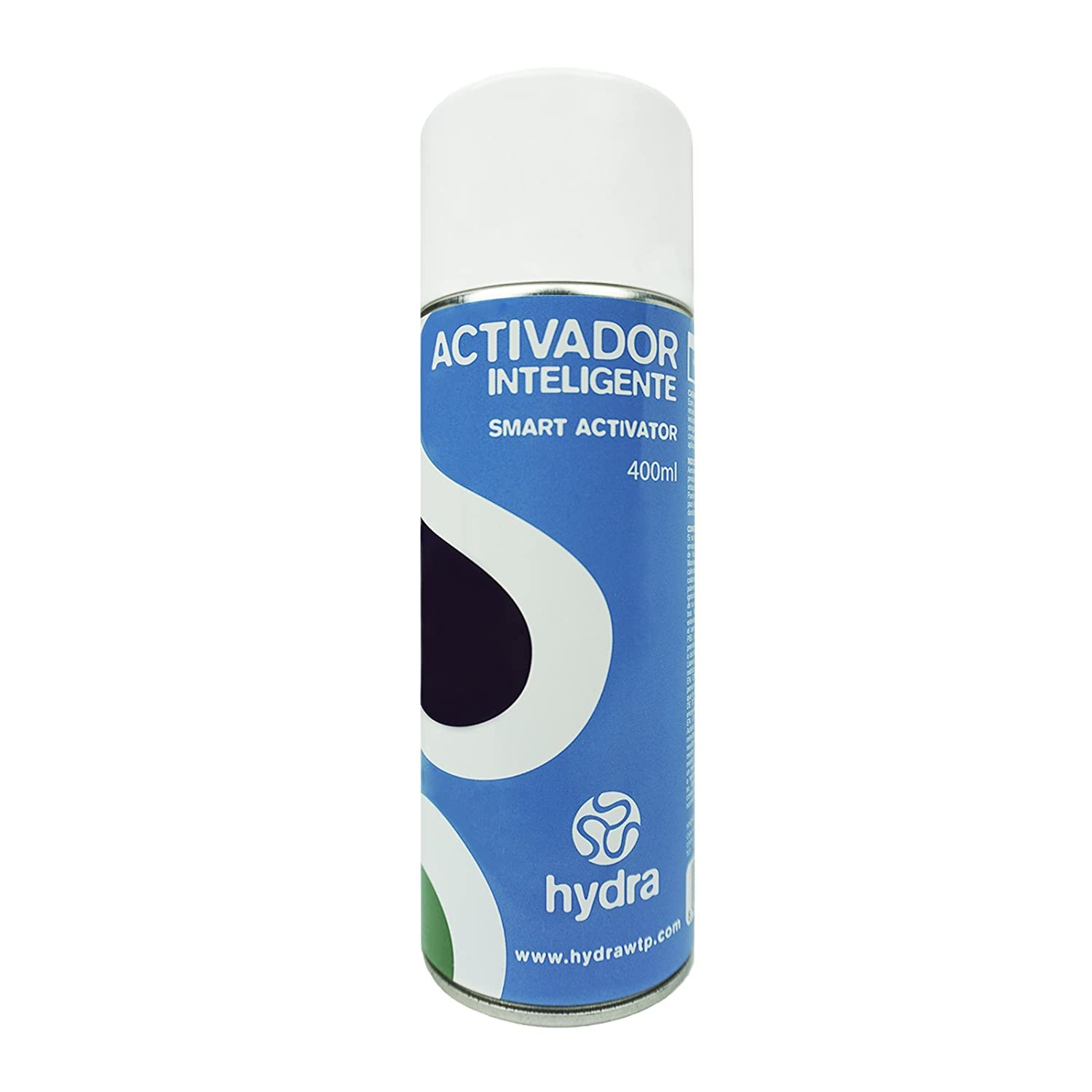 activateur hydrographique 400 ml hydrographics hydrographie transfert a l'eau HYDRA WATER TRANSFER PRINTING