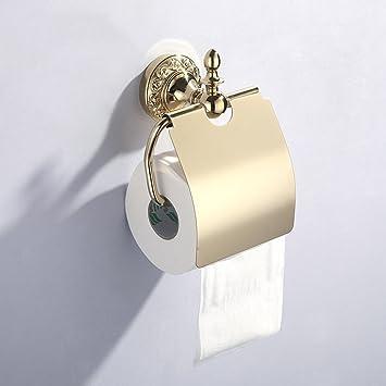 Aviones de papel higiénico-- Soporte para toallas sanitarias Soporte para rollos de papel higiénico Soporte de papel higiénico impermeable de alto grado: ...