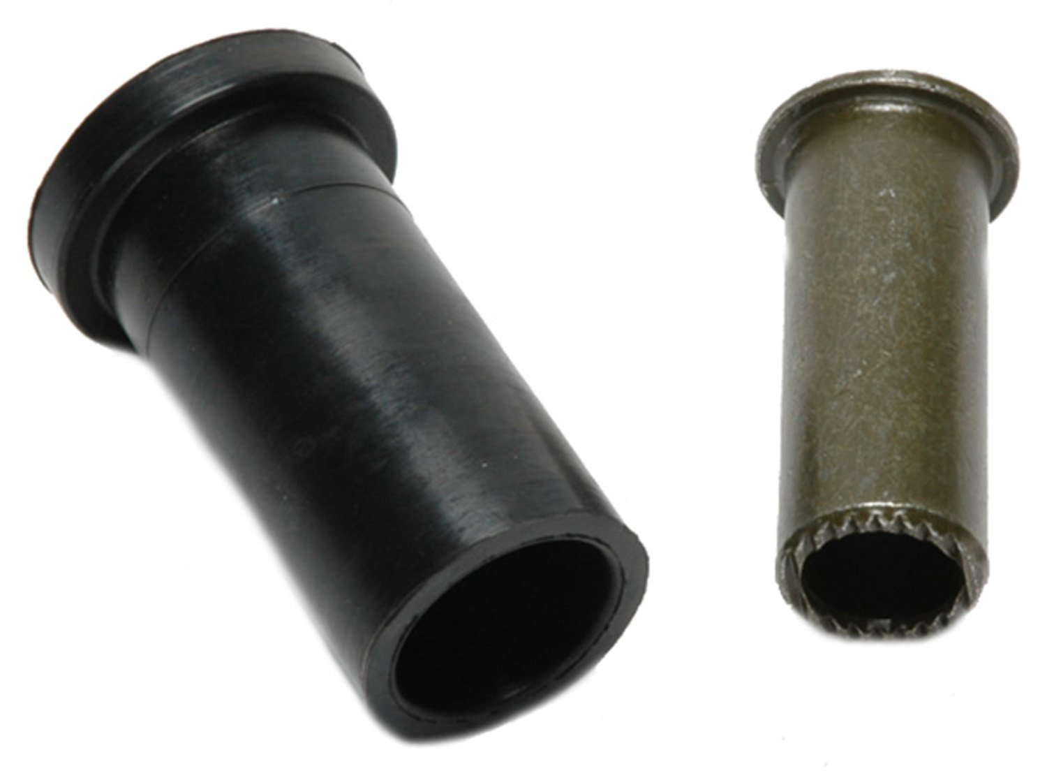 ACDelco 45G24000 Professional Rack and Pinion Mount Bushing