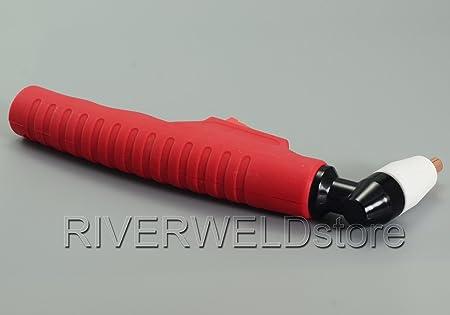 Welders, Cutters & Torches PT-31 LG-40 Plasma Cutting Cutter Torch ...