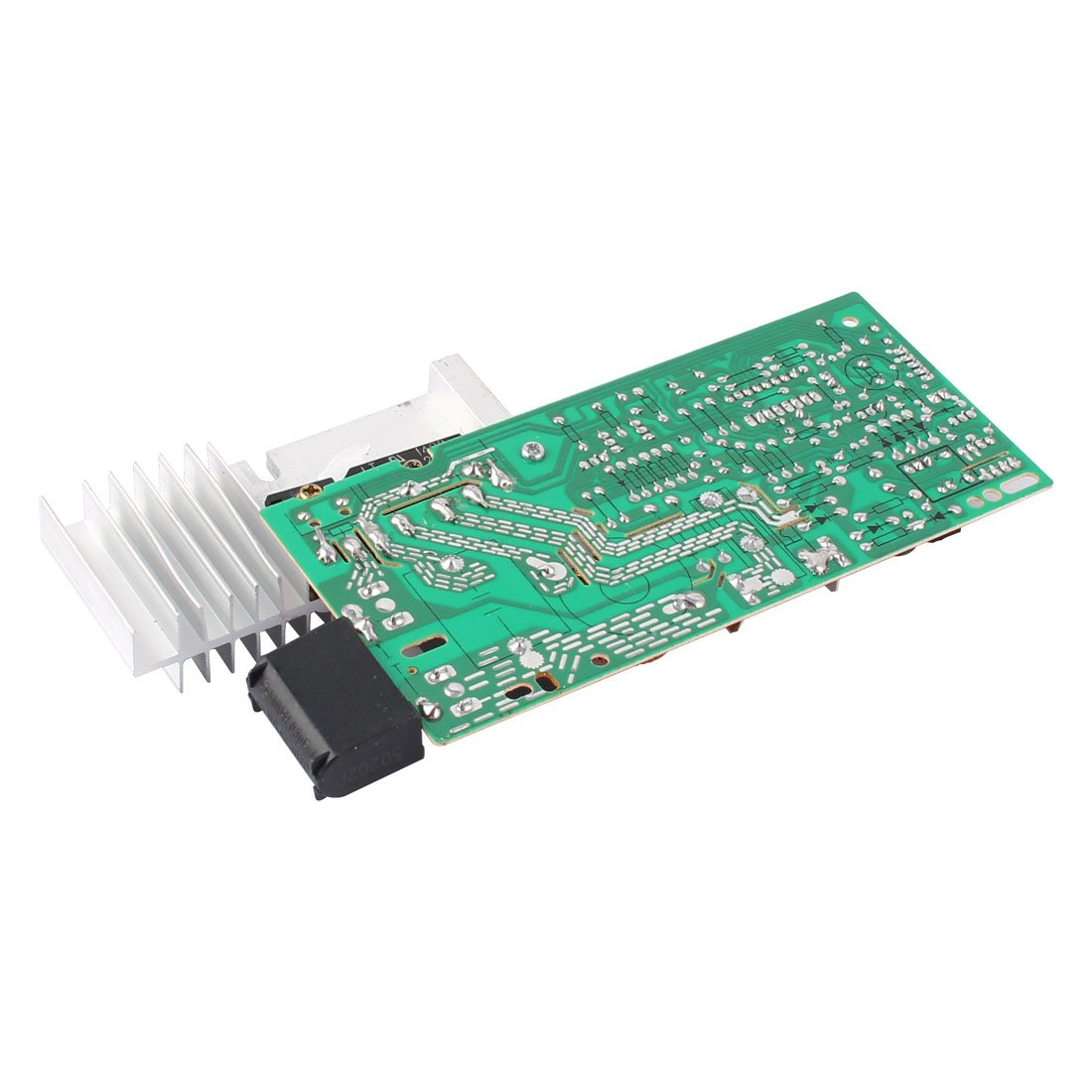 Buy Sellify Pcb Circuit Induction Cooker Controller Repairing Repair Diagram Wiring Schematic Replacement Part Board Online At Low Prices In India