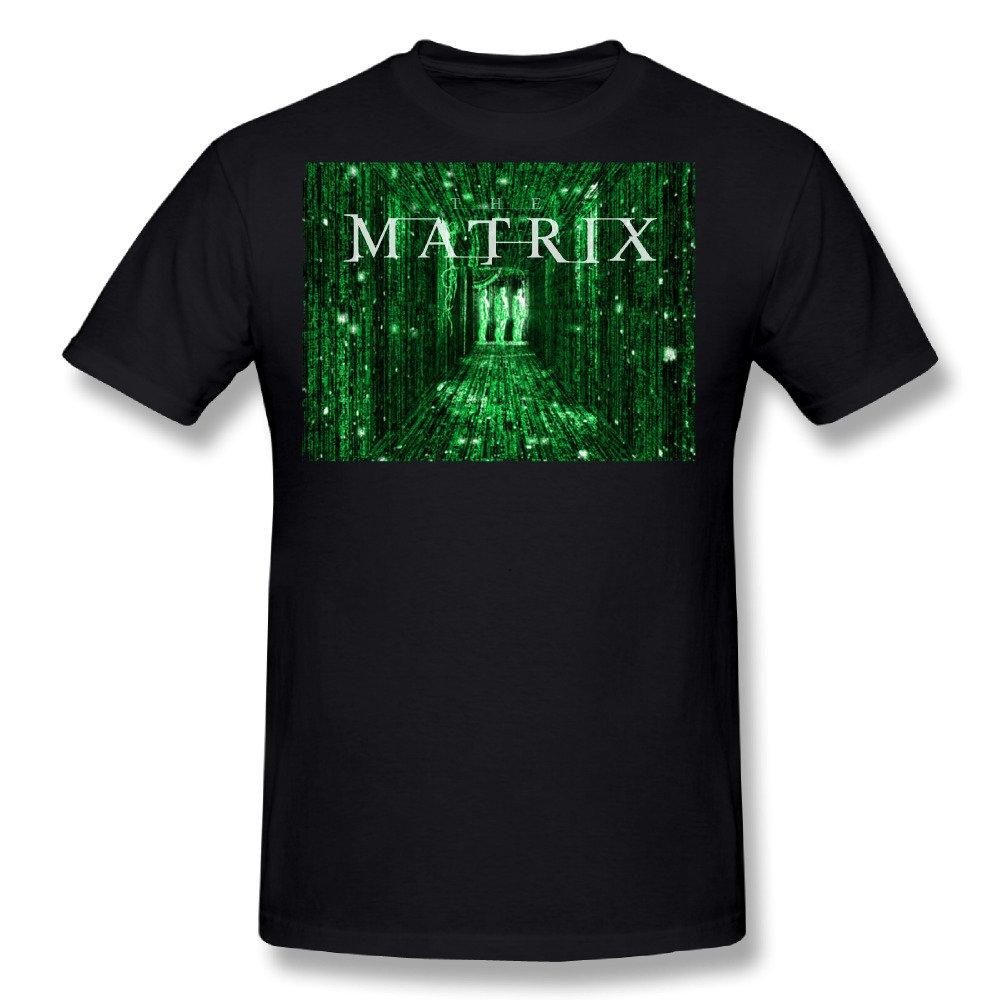 Flesiciate1 Men The Matrix Keanu Reeves The Code Poster ...