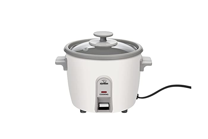 The Best Presto 06003Kitchen Kettle Multicooker