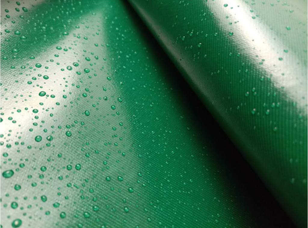 DONGYUER Draussen Zelt Wasserdicht Plane Plane Plane LKW Regenfestes Tuch Den Regen Bedecken Segeltuch Plane Sonnencreme Dauerhaft Schlagen Poncho,6  8m B07PVHWDHT Zeltplanen Überlegene Qualität 6663d6