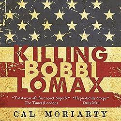 Killing Bobbi Lomax